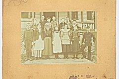 Sheldon-Academy-1894