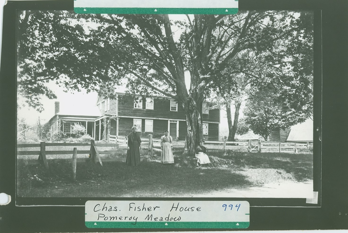 howes11-charles-shirley-fisher